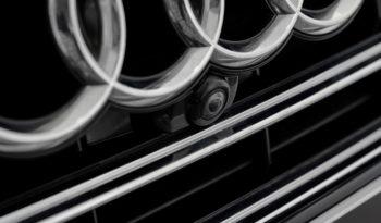 Audi A8 3.0 TDI Sport Tiptronic Quattro 4dr full