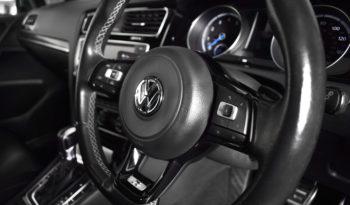 Volkswagen Golf 2.0 TSI BlueMotion Tech R DSG 4MOTION (s/s) 3dr full