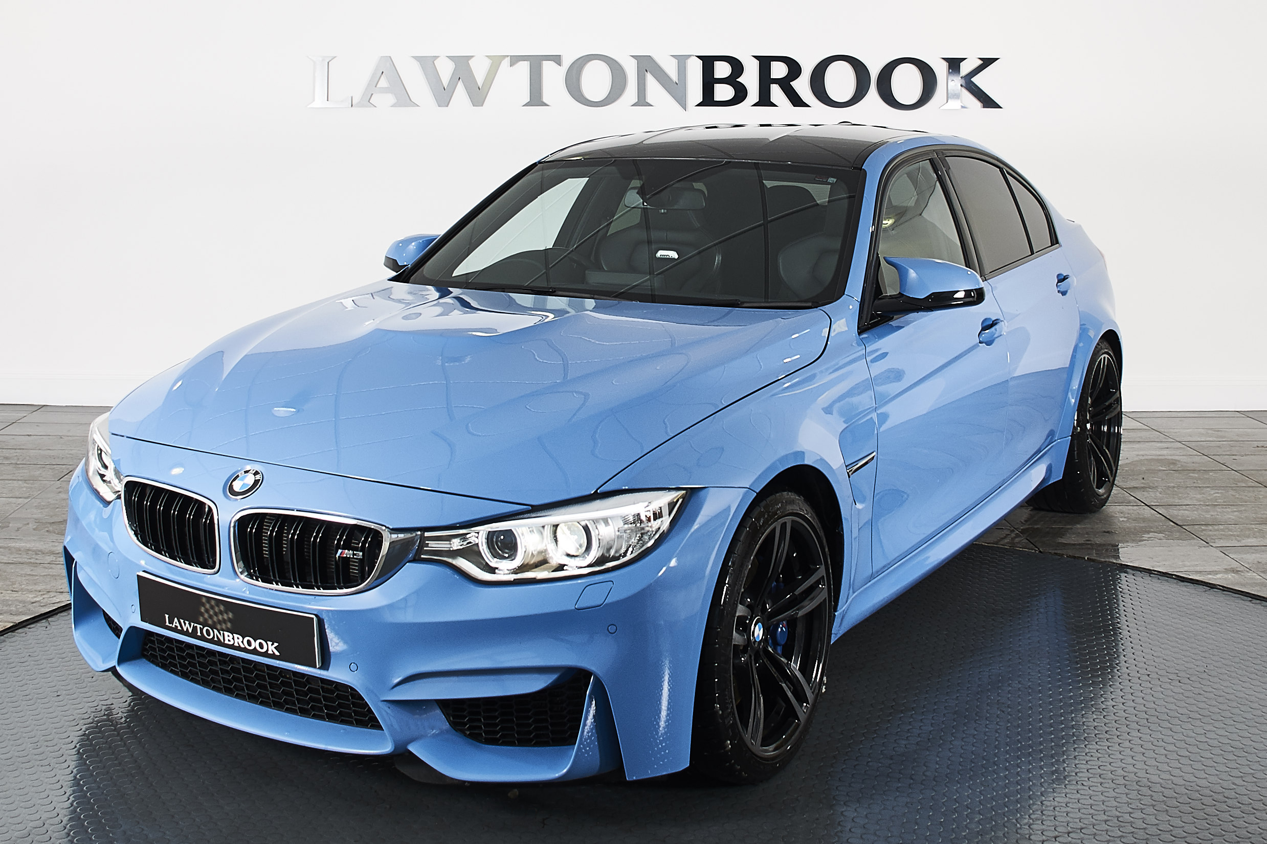 june autogespot bmw coupe used coup sale crop for