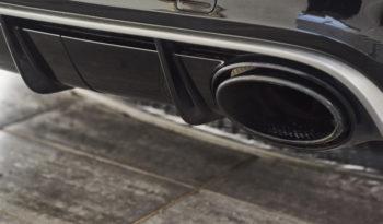 Audi RS6 Avant 4.0 Performance Avant Tiptronic Quattro full