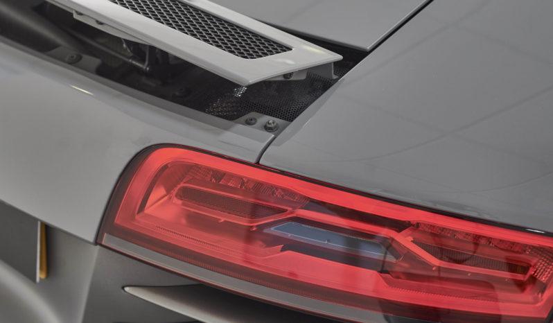 Audi R8 5.2 FSI V10 Plus S Tronic Quattro full
