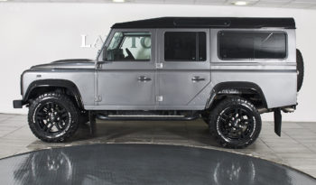 Land Rover Defender 110 2.2 D DPF XS Station Wagon full
