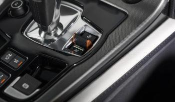 Jaguar F-Type 3.0 V6 Supercharged S AWD full
