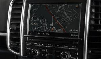 Porsche Cayenne 3.0 E-Hybrid S Tiptronic S AWD 5dr full