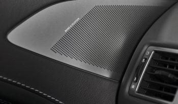 Aston Martin Rapide V12 Touchtronic 4dr 6.0 full