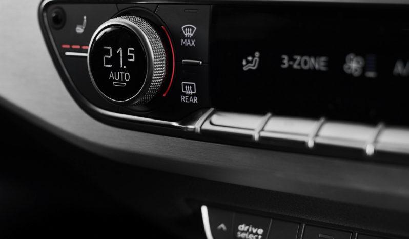 Audi S5 3.0 TFSI Sportback Tiptronic full