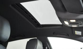 Audi A7 3.0 TDi Black Edition Sportback full
