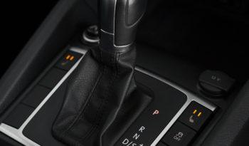 Volkswagen Amarok 3.0 V6 TDI Aventura BlueMotion Tech VAT Q full