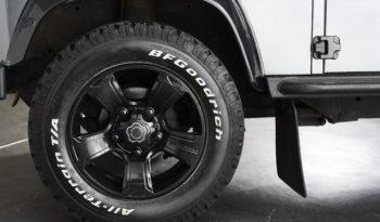 Land Rover Defender 90 2.2 TD DPF XS Station Wagon full