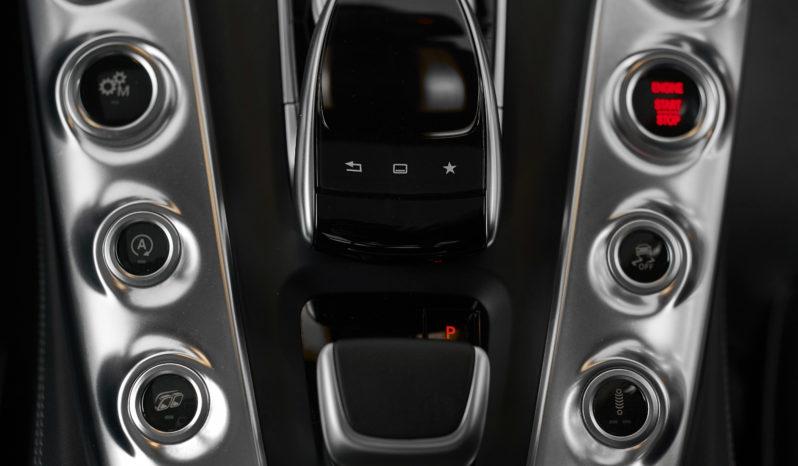 Mercedes-Benz AMG GT 4.0 S (Premium) Speedshift DCT full