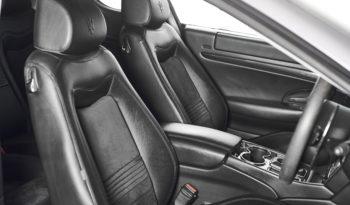 Maserati Granturismo 4.7 S full