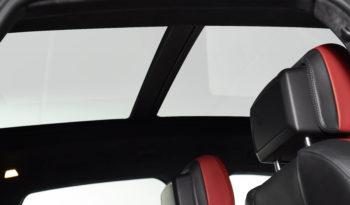 Porsche Macan Turbo 3.6 V6 Turbo PDK full