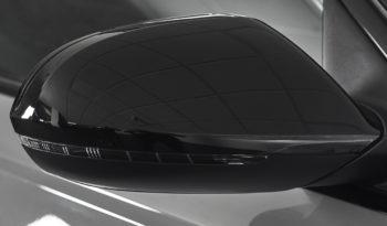 Audi RS6 Avant 4.0 TFSI V8 Performance Avant Tiptronic quattro full