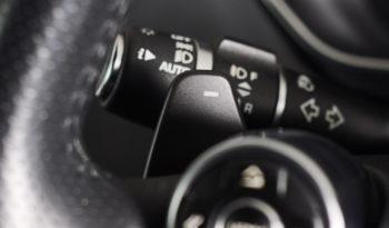 Land Rover Range Rover Sport 3.0 SD V6 HSE 4X4 full