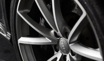 Audi RS5 4.2 TFSI S Tronic quattro full