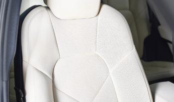 Porsche Cayenne 4.2 TD S Tiptronic 4WD (s/s) 5dr full