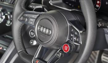 Audi R8 5.2 FSI V10 Plus S Tronic quattro (s/s) 2dr full