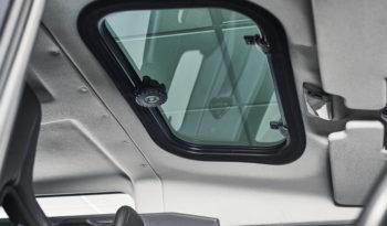 Land Rover Defender 90 2.4 TDi SVX 4X4 3dr full