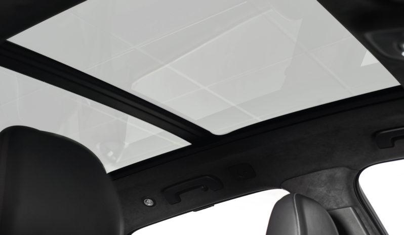 Audi SQ7 4.0 TDI V8 Vorsprung Tiptronic quattro (s/s) 5dr full