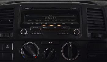 VW Transporter 2.0 TDI T28 Startline Panel Van 4dr full