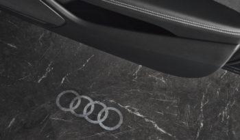 Audi S4 Avant 3.0 TFSI V6 Avant Tiptronic quattro full