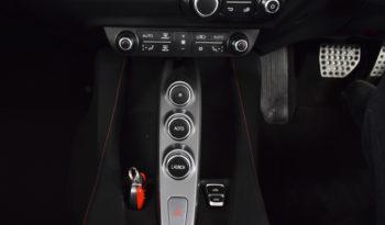 Ferrari Portofino 3.8T V8 F1 DCT full