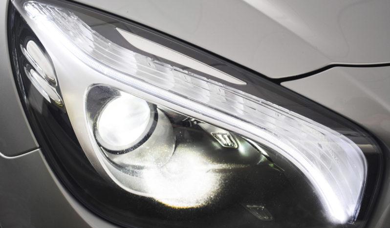 Mercedes-Benz SL Class 3.5 SL350 AMG Sport 2dr full