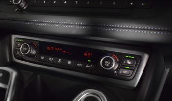 BMW i8 1.5 4X4 full