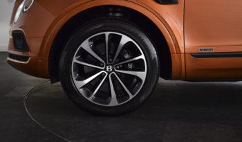 Bentley Bentayga 4.0d V8 Auto 4WD full