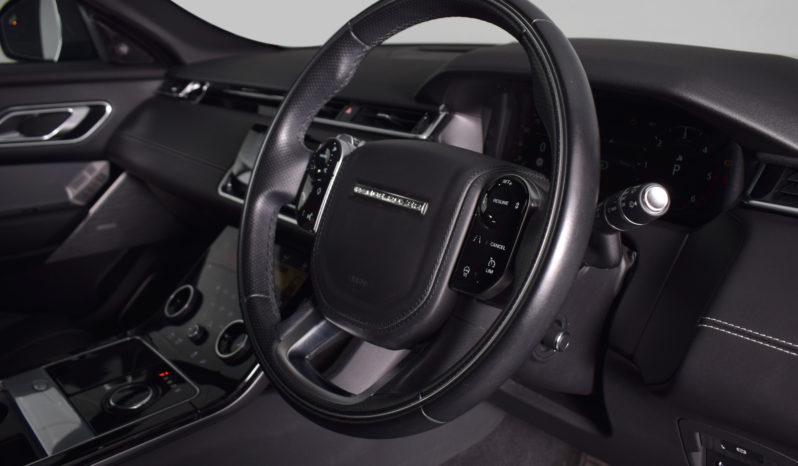 Land Rover Range Rover Velar 3.0 D300 R-Dynamic HSE Auto full